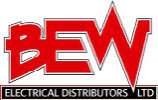 BEW Electrical Distributors ltd