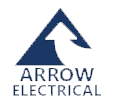 Arrow Electrical